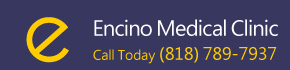 Encino Medical Clinic
